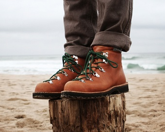 Danner Boots-offer ends soon!