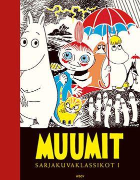 Neljä alkuperäistä, mustavalkoista sarjakuvakertomusta näyttäväksi albumiksi koottuna. Palkittu Angoulêmen sarjakuvafestivaaleilla 2008.