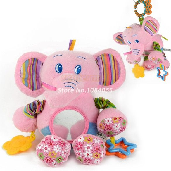 Cheap toy kit, Buy Quality toys dora directly from China toys naruto Suppliers: