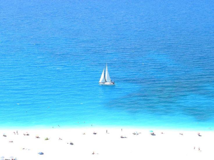 Lyra Villas - Exclusive Holiday Rentals in Kefalonia Greek Island