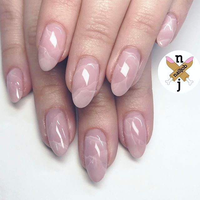 Dusty Rose Quartz for @a.bad.seed #nailjob . . . . #nails #nailart #notd #manicure #naildesign #losangelesnails #nailblogger #ネイルアート #ネイル #gelnails #gelnailart #gelmani #fashion #la #beverlyhills #handpainted #kawaii #네일아트 #bblogger #nailpolish #nailsofinstagram #vetrogel #design #rosequartznails #rosequartz #dustyrose #neutralnails