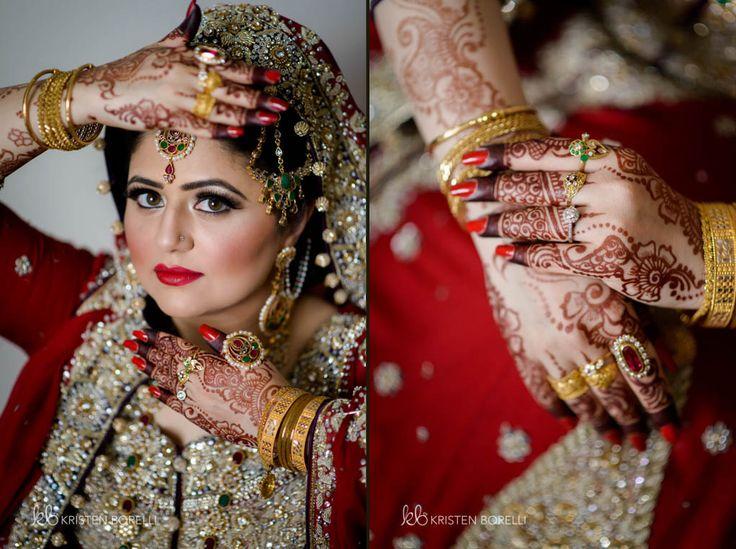 Pakistani wedding photographer   (Kristen Borelli Photography, Vancouver Island Wedding Photography, Victoria Wedding Photography, Nanaimo Wedding Photography, Prince George Wedding Photography)