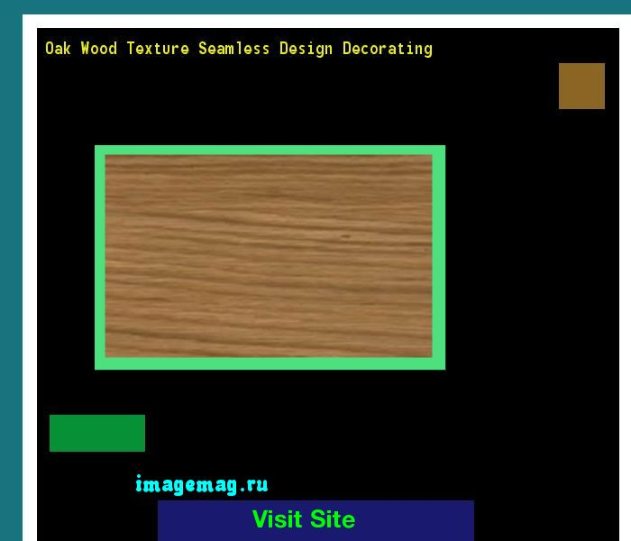 Oak Wood Texture Seamless Design Decorating 162410 - The Best Image Search
