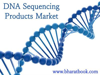 DNA sequencing is the process of determining the linear order of nucleotides in a DNA section which allows the scientists and researchers to know the exact code in a DNA molecule. There are different modern sequencing technologies such as Roche 454 sequencing, SOLiD sequencing, Illumina sequencing and Ion torrent: Proton/PGM sequencing.