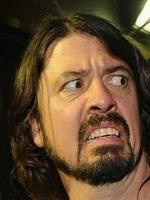 Disgusted face-- Hahahaha!! Sooometimes!! Yiagh!! Xp