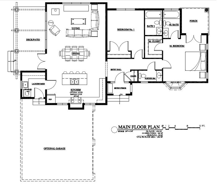 Sip home kits floor plans gurus floor for Sip floor plans