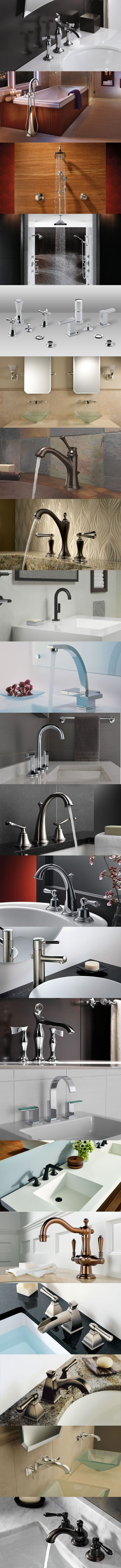 glam pullout great kitchen create spray unique photos bathroom a faucets of the com country inspirational stainless lf brilliance farmhouse for ss how htsrec to artesso within faucet brizo