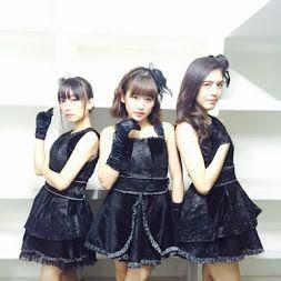 [Haruka Nakagawa] http://jkt48matome.com/item/view/759?fr=pi #JKT48 #JKT48matome #Haruka