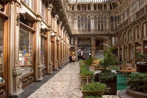 Torino (Turin) Italy