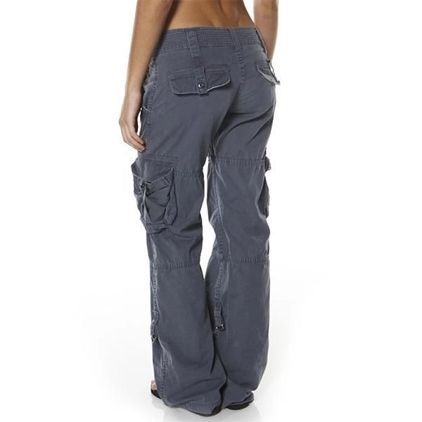 women xs canvas jeans