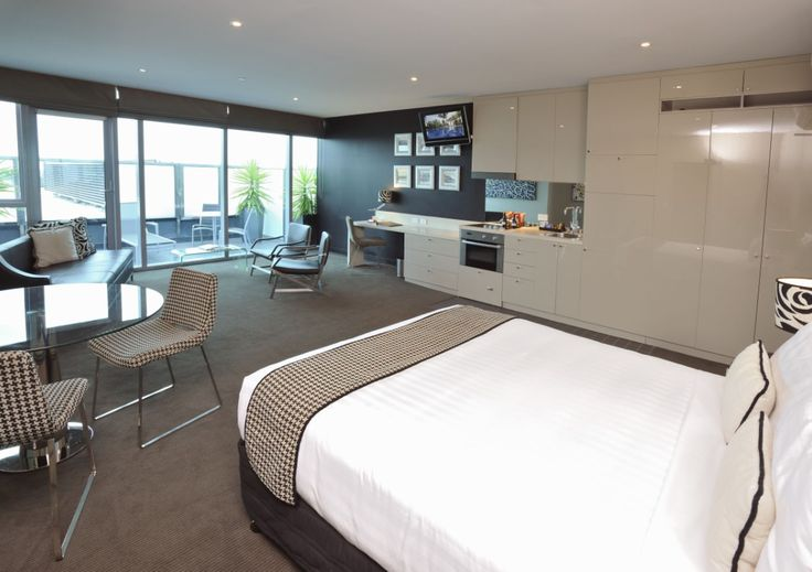 Rydges Bell City Preston | Preston | VIC Tourism
