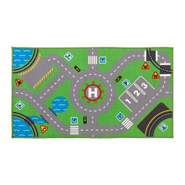 storabo-rug-green__0399526_pe564508_s31.jpg 375×375 pixels