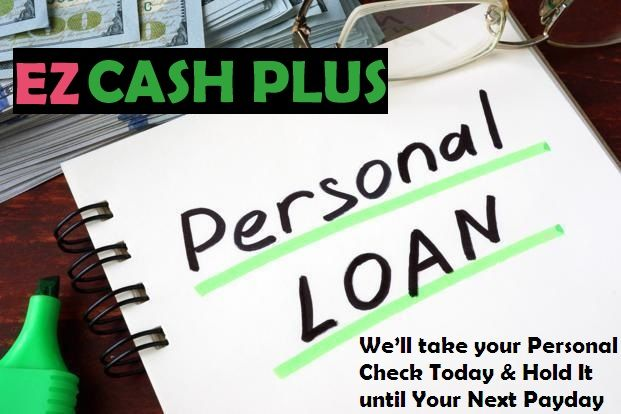 Loans Near Me In Vacaville Personal Loans Loan Cash Loans
