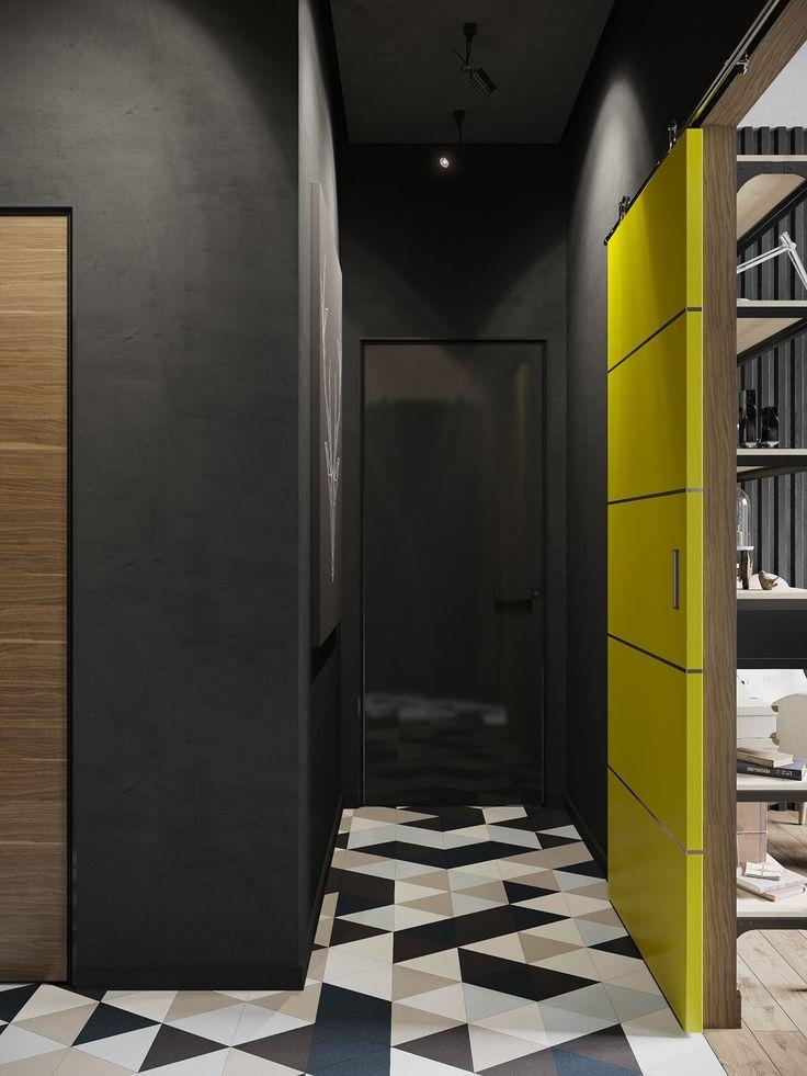 Office Foyer Meaning : Best elevator lobby design ideas on pinterest