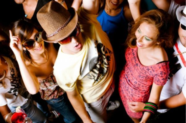 SCHOOLIES WEEK - WHAT YOU NEED TO KNOW ABOUT THE LAW http://goo.gl/o2tfId #schoolies #schoolies2014 #goldcoast