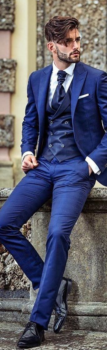 More fashion inspirations for men, menswear and lifestyle @ http://www.zeusfactor.com.