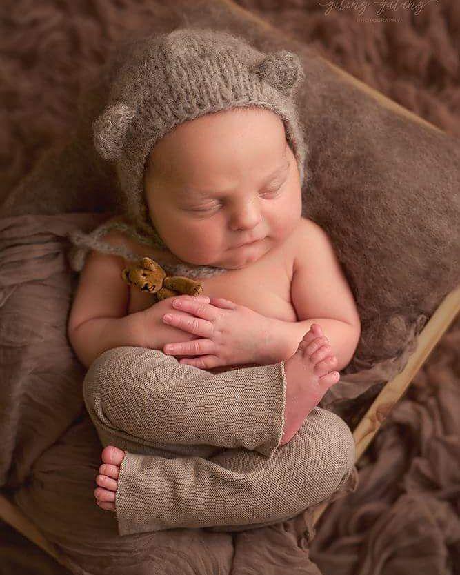 #photoprops #handmade #handcraft #newbornphotpgraphy #newborn #photography #newbornphotoprop #newbornphotoprops #newbornprops #etsyshop #etsy #propshop #prop #woolanddreams #wool #mik #rts #woolblanket #Blankets #blanket #fluffy #bearbonnet