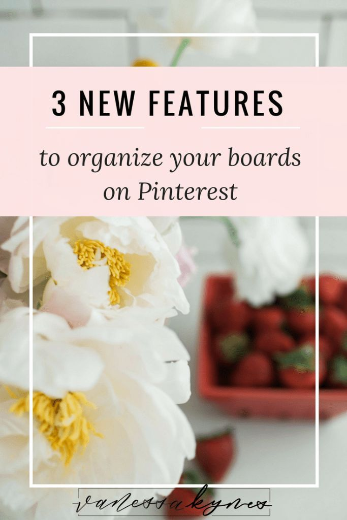 Pinterest Tips, Use Pinterest to Increase Traffic, Marketing Strategy, Social Media Strategy, Business Tips, Scaling Your Business, Business Advice, Increase Profits, Grow your Business, #businesstips, #socialmediatip