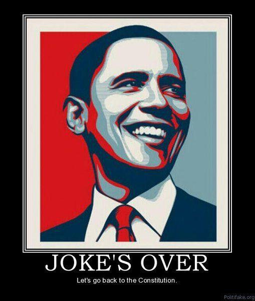 barack obama funny jokes - photo #7