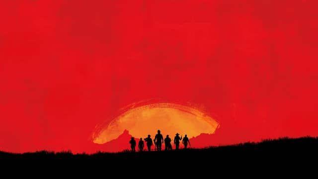 génial Red Dead Redemption 2  en news XBOX sur IGN