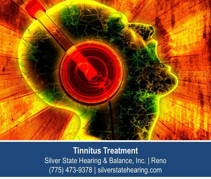 http://silverstatehearing.com – People with tinnitus in Reno live in a world where there is no silence just a constant barrage of noise coming from nowhere.  There are therapies and treatments available to reduce the ringing and its interference with your life. Contact the experts at Silver State Hearing & Balance, Inc. for an initial assessment.