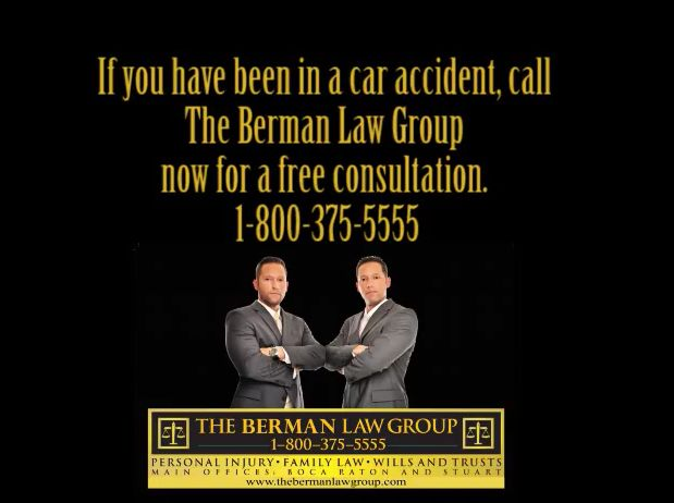 Professional family law attorney in Coral Springs to handle divorce matters with extra care. We provide help for legal assets distribution and child custody.