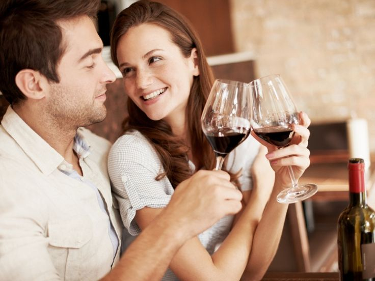 Why You Should Consider That Second Date   Questions to