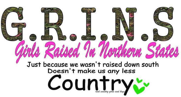 Country Girl Quotes About Life: 17 Best Farm Girl Quotes On Pinterest
