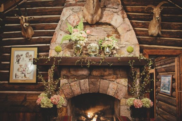 17 Best Images About Houston Wedding Venues I Love On