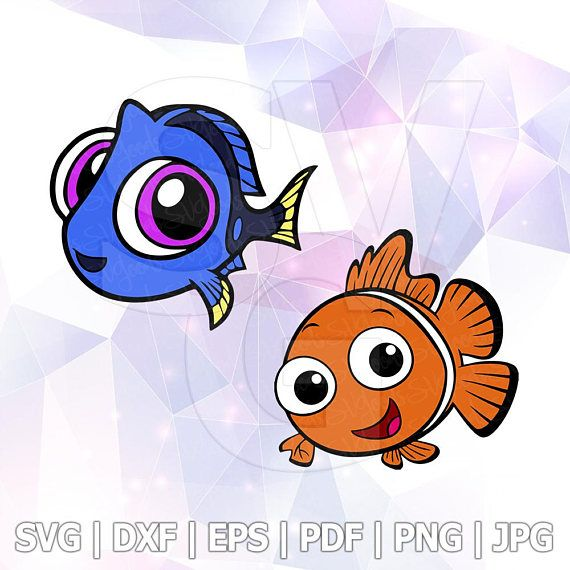This Item Is Unavailable Dory Nemo Finding Dory Dxf