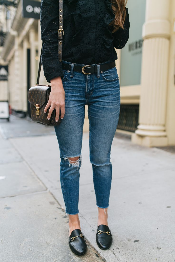 Gucci Mule Dupes Under 25 Gucci Outfits Loafers For
