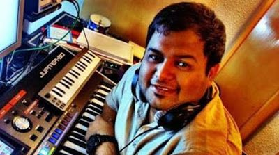Cloud Entertainment: Pawan Kalyan's next to have music by SS Thaman