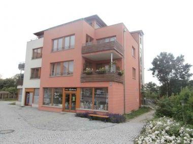 Aukce pohledávky z hypotečního úvěru 2508201509 Lokalita Dolní Brežany Nejnižší podání 1 498 000 Kč