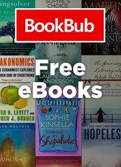 Free Magazine Subscriptions – Shop N Prizes  http://ShopNPrizes.com/free-magazine-subscriptions