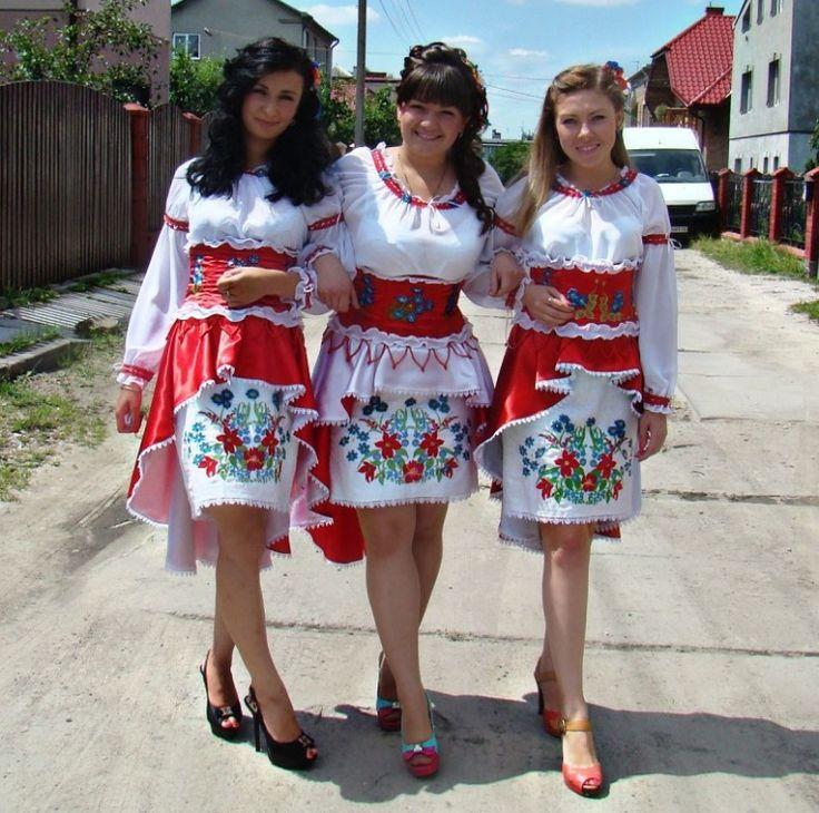 народный костюм стилизованный фото: 25 тыс изображений найдено в Яндекс.Картинках