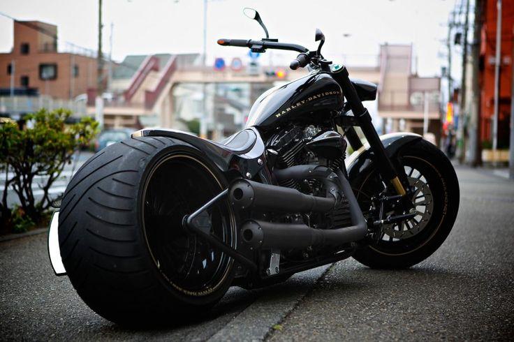 Best Harley Davidson | best harley davidson, best harley davidson battery, best harley davidson exhaust, best harley davidson for a beginner, best harley davidson for me, best harley davidson for touring, best harley davidson gifts, best harley davidson tattoos, best harley davidson tires, best harley davidson touring tires