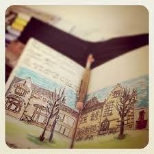 Image result for traveler notebook