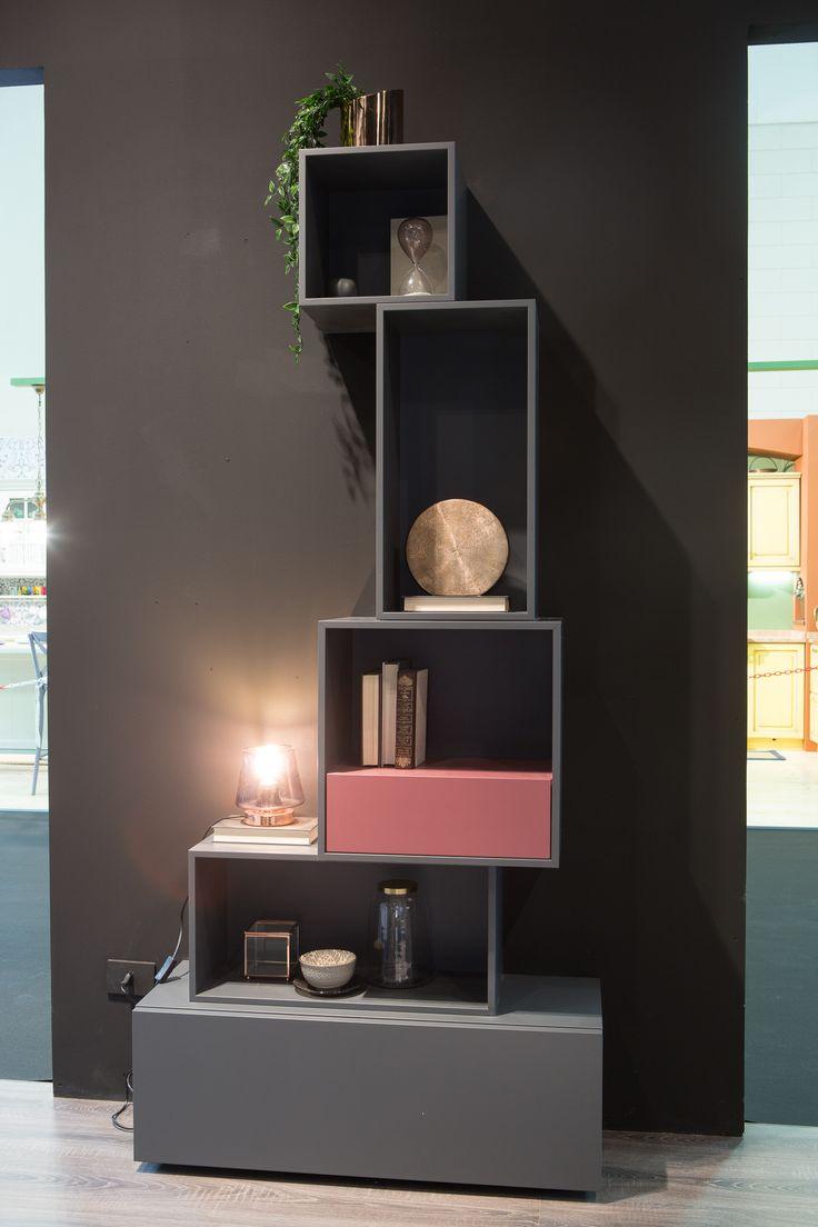 Erfreut Dream Maker Bad Und Küche Spring Il Fotos - Küche Set Ideen ...