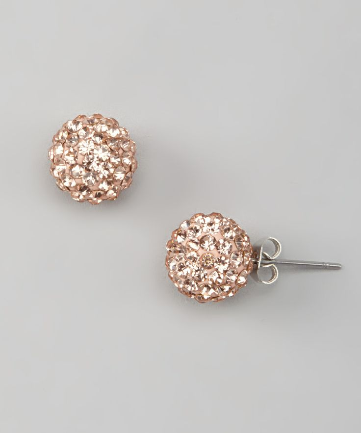 249 best images about Earrings on Pinterest | Flower stud, Studs ...