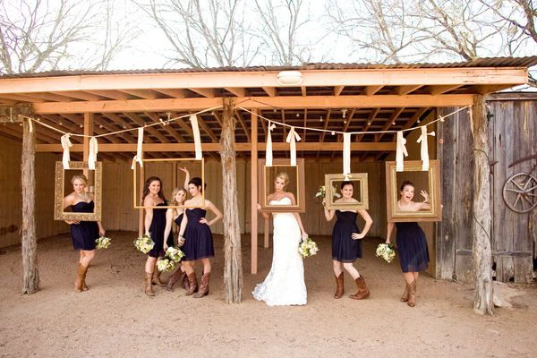 photo booth idea!