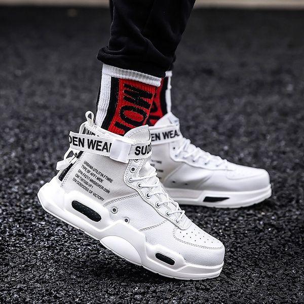 Fashion Men/women Sports Shoes Casual