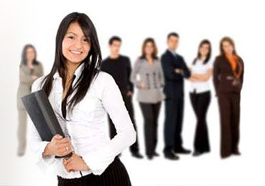 Apply now and get the benefits soon. http://www.getcashloans.org/get-cash-fast-no-credit-check.html