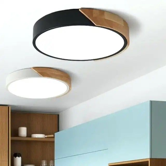 Pin By Rodrigo Palomo On Ceilling Lamps Modern Ceiling Lamps