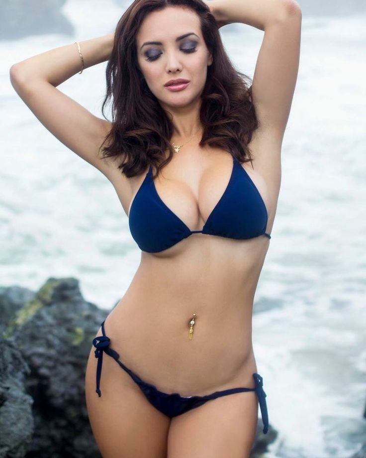 Fotos De Charger >> 31 best images about Rosangela Espinoza on Pinterest | Models, Posts and Halloween