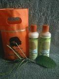Cara terbaik mendapatkan kulit putih alami dengan Produk Kecantikan Berbahan Herbal. Lotion ibu adalah salah satu yang terbaik yang dapat memberikan anda kecantikan natural perawatan kulit terbaik http://lianybeauty.blogspot.com/2013/07/paket-kecantikan-lotion-ibu.html