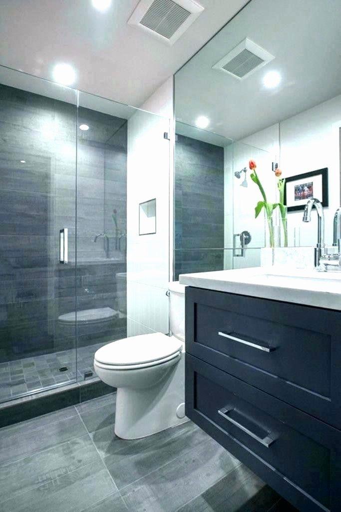 16 Black And Gray Bathroom Ideas In 2020 Grey Bathrooms Grey