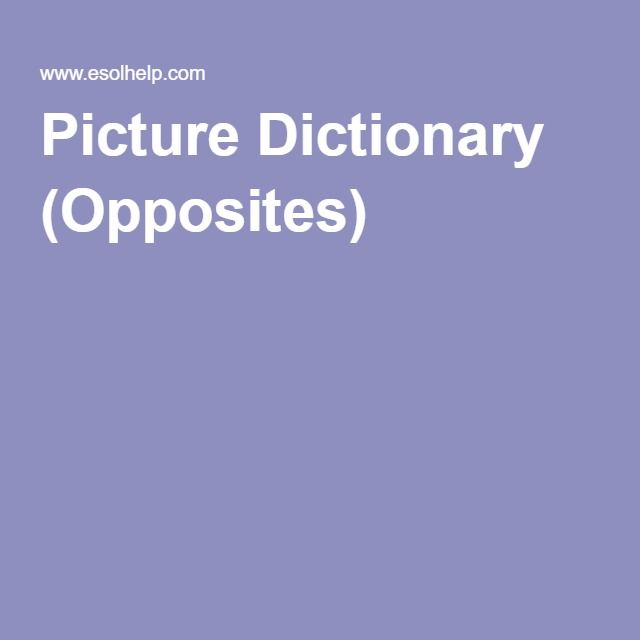 Best 25+ Opposite word dictionary ideas on Pinterest Opposite - origin of the word free
