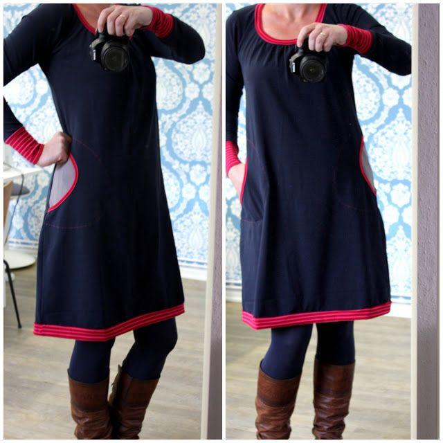Shelly dress (pattern http://www.farbenmix.de/shop/Alle-Kreativ-Ebooks/Shelly-Kreativ-Ebook::10987.html?XTCsid=dbb134cfb39b7f1bb42e2f269da01566)