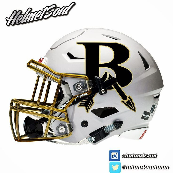 Check out some of our new concepts for #highschoolfootball #powerhouse Broken Arrow High School in Broken Arrow #oklahoma #brokenarrow #brokenarrowfootball #tigerfootball #batigersfootball @bahspulse @baschools @brokenarrowfigersfootball @bafreshmanacademy @brokenarrow_platinium @yeagerk1 #helmet #football #design #graphicdesign #branding #riddell #sooners #cowboys #osu #ou #oklahomafootball new designs added! #helmet #collegefootball #design #nfl #football #footballhelmet