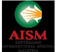 AISM | Australian International School Malaysia